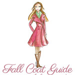 Style Guide: Finding the Perfect Coat