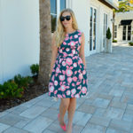 Style Guide: Wedding Guest Dress Code