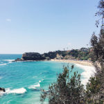 City Guide: Lauren Conrad's Guide to Laguna Beach